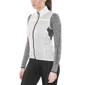 Castelli Superleggera Vest Women white